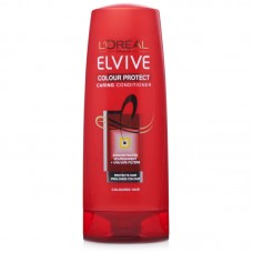 L'Oreal Elvive Colour Protect Conditioner 400ml